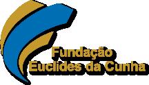 Fundação Euclides da Cunha - Apoio Institucional à UFF