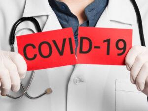 Informações sobre o funcionamento da FEC nas próximas semanas – COVID-19