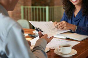 FEC contrata auditoria externa de referência mundial
