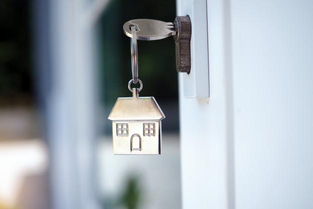 Read more about the article 350 famílias têm seus imóveis cadastrados para regularização de seus imóveis