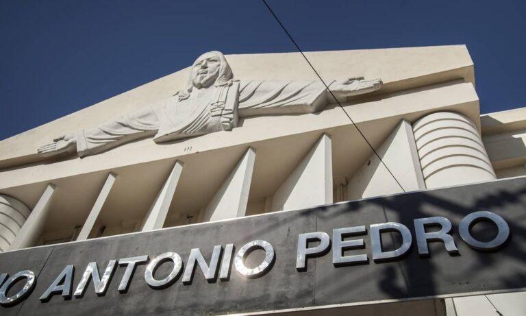 Read more about the article Projeto integra Hospital Universitário Antônio Pedro-HUAP a Ensino Básico de Niterói através da Implantação de Educação 4.0