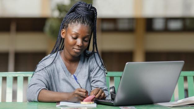 Read more about the article Com o apoio da FEC, UFF cria processos, normas e sistemas para realização segura de concursos para docentes