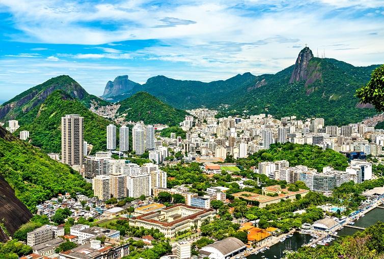 Read more about the article Projeto da UFF gerenciado pela FEC prevê regularização de mais de 700 imóveis no Rio